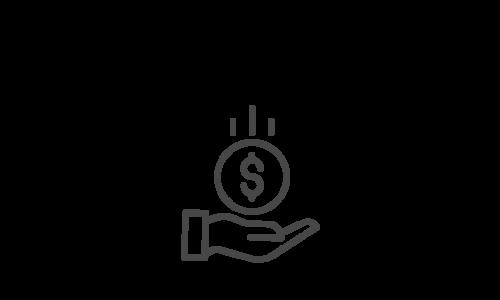 Bankovnictví aspotřebitelský úvěr
