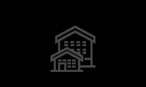 Právo nemovitostí aporadenství
